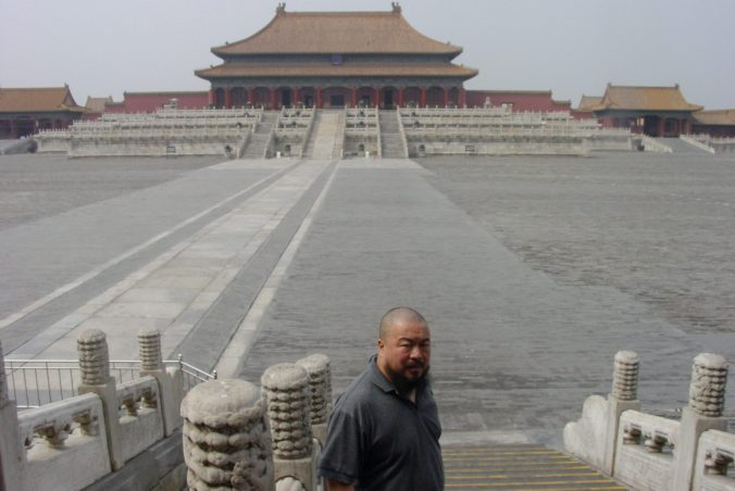 beijing-photographs-1993-2003-the-forbidden-city-during-the-sars-epidemic-2003-1920x1284