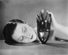 man-ray-photography-as-art-noire-et-blanche