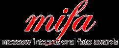 milfa-logo-243