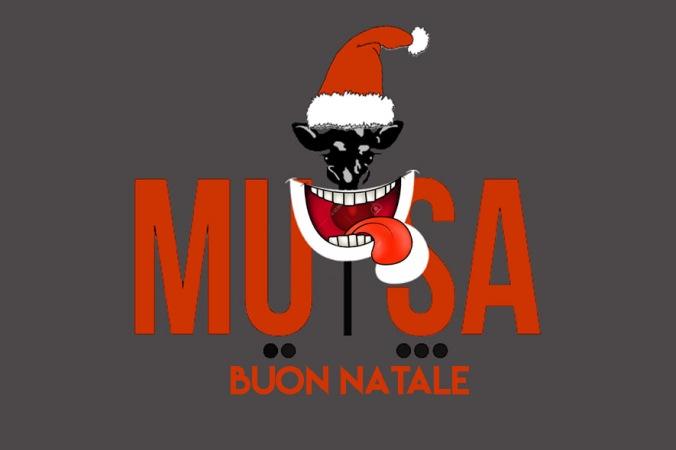 natale-musa