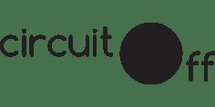 circuitoff