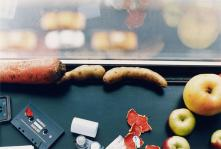lempertz_989_809_contemporary_art_wolfgang_tillmans_still_life_new_york