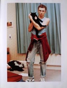 wolfgang-tillmans-portraits-006