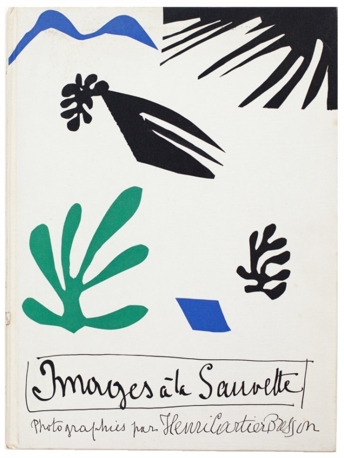 001-henri-cartier-bresson-images-a-la-sauvette-verve-1952-couverture-henri-cartier-bresson-magnum-photos-728x969