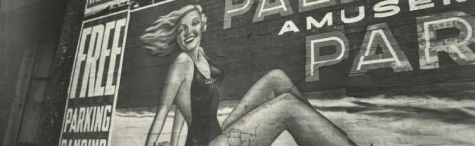 berenice-abbott_palisades-billboard-c_1935-gelatina-dargento-berenice-abbott-commerce-graphics_courtesy-howard-greenberg-gallery