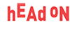logo-headon