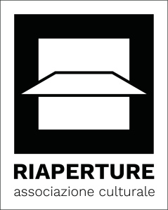 riaperture-logo