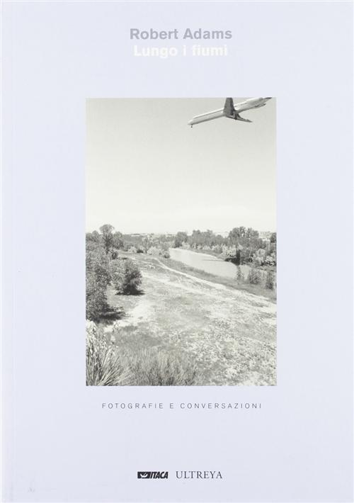 lungo-i-fiumi-fotografie-e-conversazioni-copertina