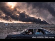 039_Sergey Ponomarev_The New York Times
