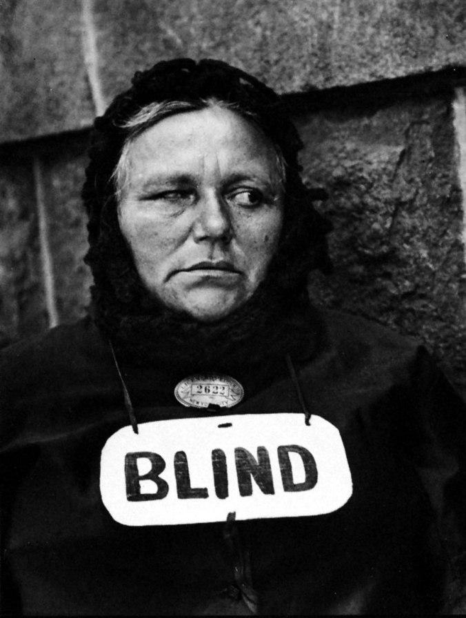 paul-strand-blind.jpg