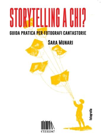 storytelling_cover_piatto_provadistampa