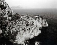 zoom_4_la-progettualita-dello-sguardo-fotografie-di-paesaggio-di-gabriele-basilico