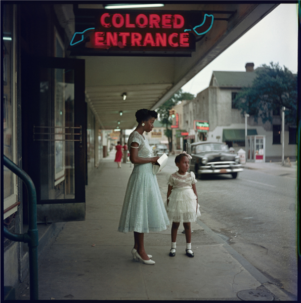 595department_store_mobile_alabama_1956_c_gordon_parks_courtesy_the_gordon_parks_foundation