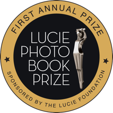 lucie-photobook-prize_gold-227
