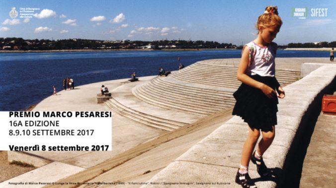 Premio-Pesaresi-2017-banner-FB-768x432