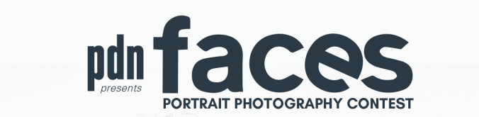 pdn_faces