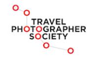 travelphs