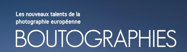 boutographies