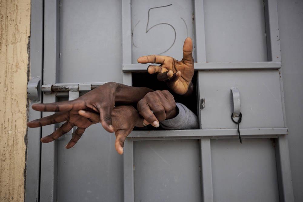 contreras_human_trafficking_07