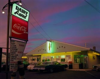 15_dairy_land_provincetown_massachusetts_1976_lr_0