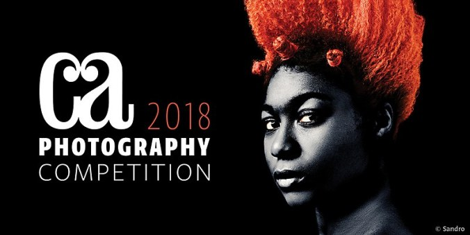 CAphotocompetition
