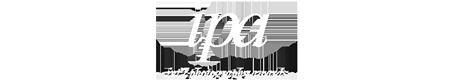 ipa-logo-center
