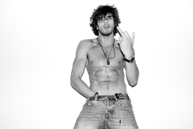 marlon-teixeira-terry-richardson-12