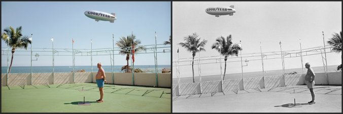 20121109-lens-meyerowitz-slide-9WV1-jumbo
