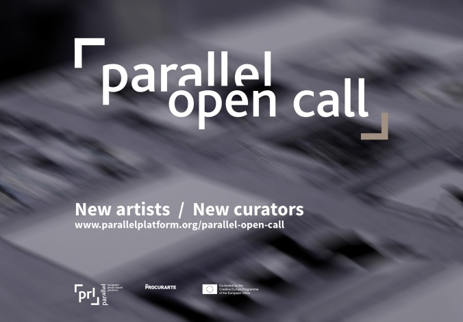 parallel-open-call