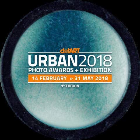 urban2018