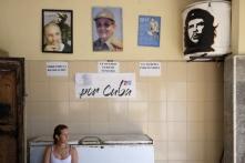 Fidel Che (Sara)-10