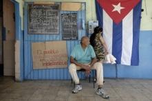 Fidel Che (Sara)-14