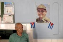 Fidel Che (Sara)-5