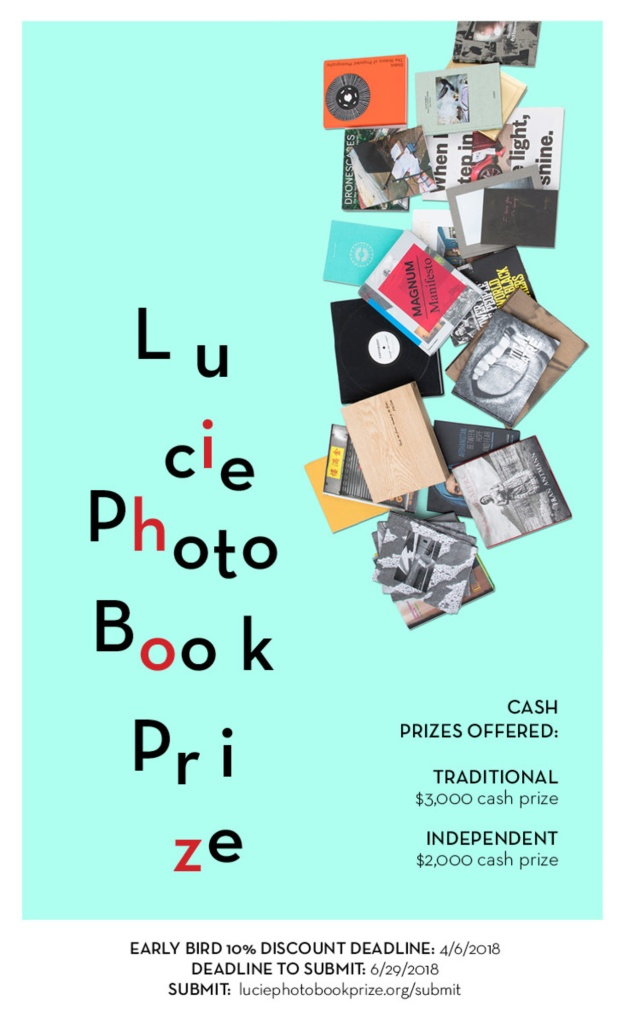 luciephotobook