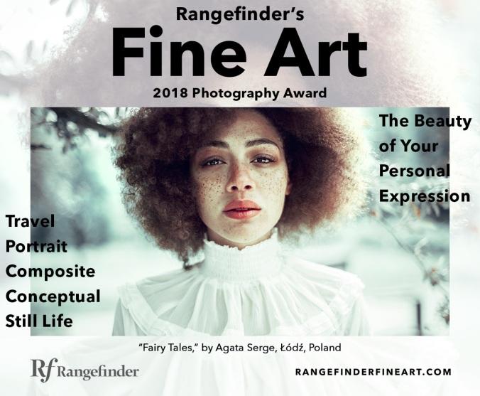 rf_fine_art_header_eb1a