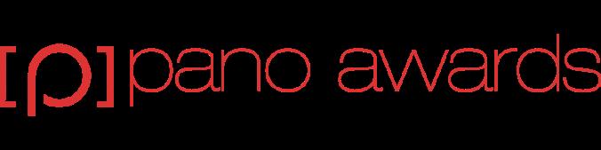 pano-awards-logo-07r